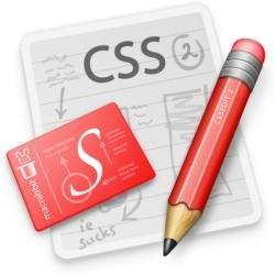 Cursos Da Xti: Xhtml, Css E Javascript S�o 3 Dvds