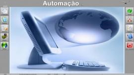 Automação E Gerenciamento Comercial Premium 7.0
