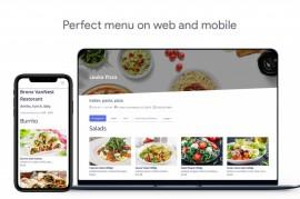 Whatsapp Food - Scrip Delivery Pedidos Automaticos Pt-br