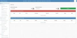 Sistema De Gestão Financeira Em Php + Mysql