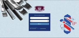 Sistema Gestão Barbearia Pdv + Agenda Script Php