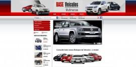 Script Php  Revenda De Veículos Autos E Motos Versão V7-4