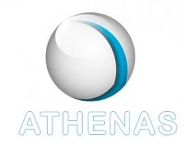 Athenas 5.2 Sistema Comercial com Fontes  + PDV EM XE2