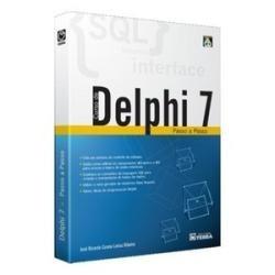 Kit Vidio Aula Corso Dvd Delphi Completo Programa Software