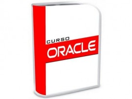 Curso De Banco De Dado Oracle