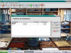 Sistema Software Programa Para Lojas Cosméticos Perfumarias