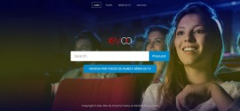 Script Php De Streaming Cms Com Séries De Tv Ilimitadas