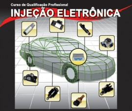 2 Dvd Aula Curso Mecanica E Inje��o Eletr�nica - El�trica