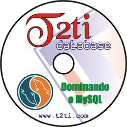 Curso MySQL Dominando o MySQL