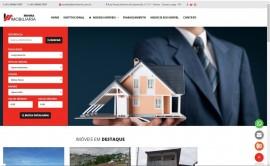 Script Imobiliario 2.0 Em Php Com Painel Administrativo