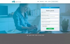 Código Fonte Portal Nfe V 4.0 Php Versão Atualizada 2019