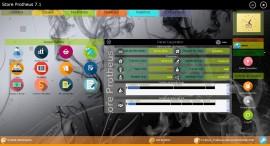 Store Protheus 7.1 Nfe 3.10, Pdv, Retaguarda, Chef, Auto,etc