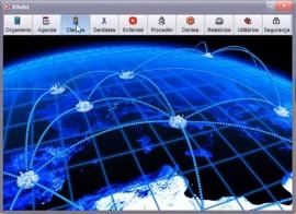 Fontes Em Delphi XE4 Do Sistem Software Clinica Odonto - Odontol�gico