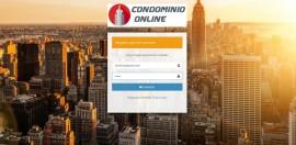 Sistema Para Gestão De Condominio em PHP Mysql