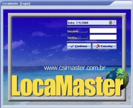 Software Sistema Programa # Video Locadora + Fontes Delphi