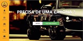 Script Site Taxi Executivo Pagamento Integrado C/ Paypal