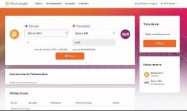 Script Para Site De Compra E Venda De Bitcoin ( Portugues)