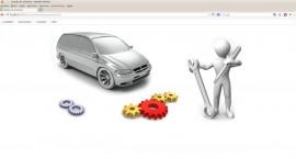 Software Web Gest�o Oficinas Mec Java Com Op��o De Fontes