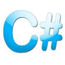 C# Csharp 2 Dvds