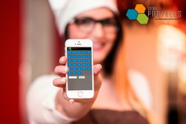 Store Protheus - Comanda Mobile - Códigos Fontes