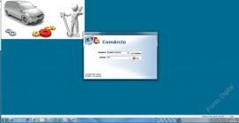 Programa Para Lojas Inform�tica E Celulares C Ordem Servico