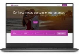 Script De Namoro Online Em Php - Site De Relacionamentos