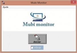 C�digo-fonte De Sistema De Monitoramento De Computador