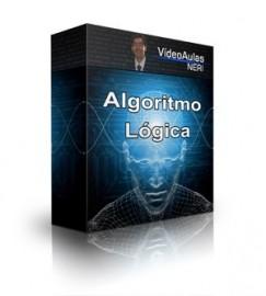 Logica De Programação E Algoritmos