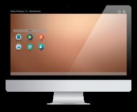 Sistema Store Protheus 7.0 Atendimento - Fontes Delphi Xe7