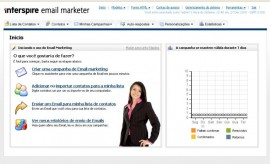 Scritp Php Interspire E-mail Marketing + Video Tutorial
