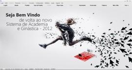C�digo Fonte Em Delphi Sistema Academia De Gin�stica Fitness System 2 0
