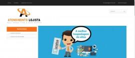 Agregador De Links Script De Anúncios Em Php Banco De Dados