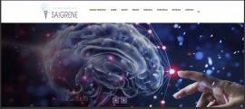 Script Php Site Institucional Empresas Comercio Painel Admin