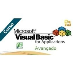 Kit Cursu Vb.net Visual Basic 10 Avan�ado Vidio Aulas Dot Ne