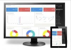 Script Php Sistema De Gestão Financeira Para Empresa e Pessoal