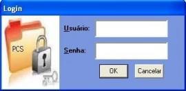 C�digo-fonte em Visual basic do Sistema Completo Para Academia