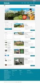 Sistema Script Site Imoveis Imobiliária Php Exclusivo
