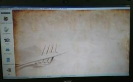 Código Fonte Em Delphi do Software Programa Para Restaurantes