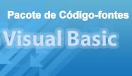 Pacote Com 29   C�digos-fonte Em Visual Basic