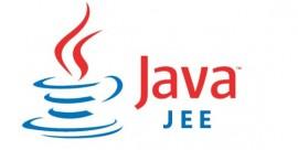 Código Fonte Blvendasee 1.0 Java Para Web Jsf Primefaces Jpa