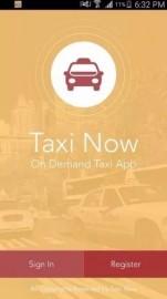 Script Php Clone Uber Com Código Fonte+ App Android Completo