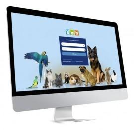 Script Php Pet Shop Sistema Com Ponto De Venda E Agenda