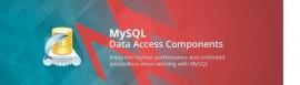 Mydac V.9.0.1 Para Rad Studio Delphi 10.2 Tokyo Instalador