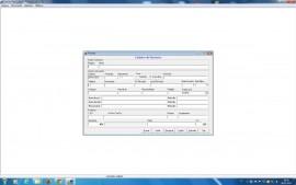 Software Para Clínicas Médicas Em Delphi Com Fontes