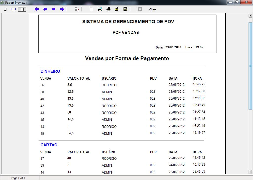 15_relatorio_de_vendas_por_formas_de_pagamentp_2.png
