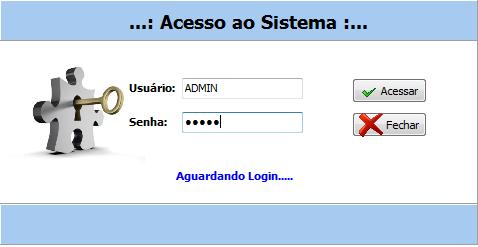 1_login_1.png
