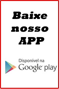 baixe-app.fw.png