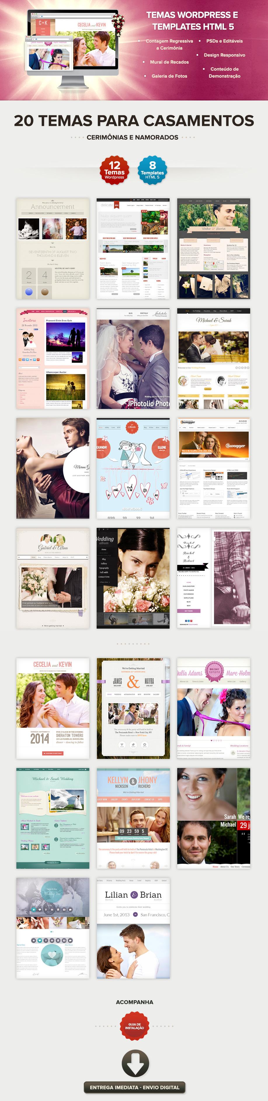 layout145.jpg