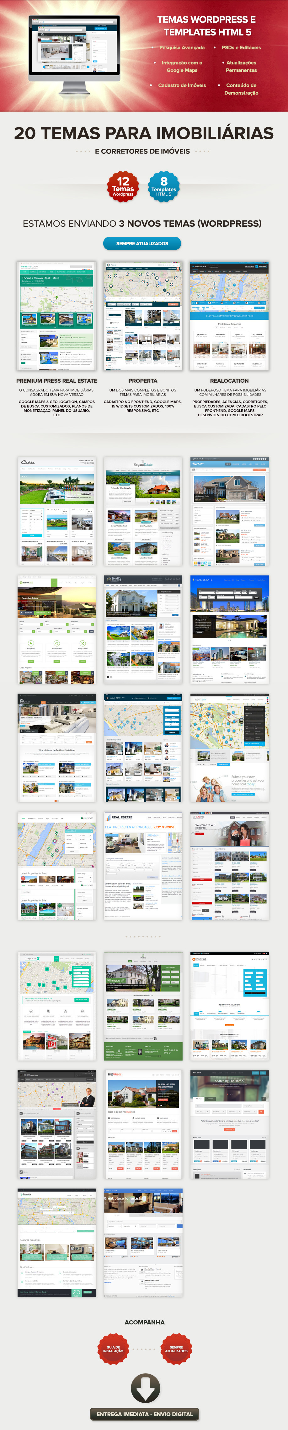 layout32.jpg