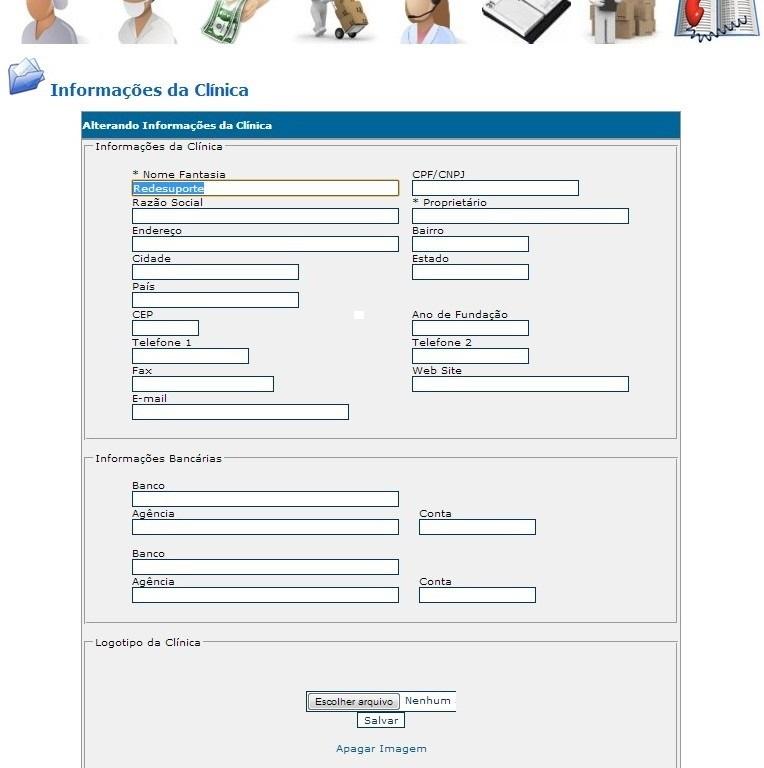 sistema-de-gerenciamento-odontologico-phpmysql-mlb-f-4358513883-052013-zps65b176c4.jpg
